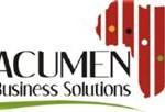 Acumen Business