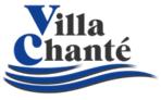 Villa Chantè